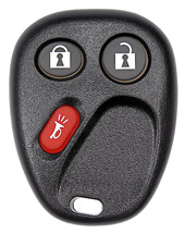 Keyless Entry Remote Seattle Washington